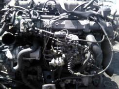 Продажа двигатель на Mazda Bongo Friendee WLT WLT