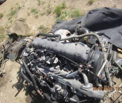 Продажа двигатель на Mazda Bongo Friendee WL