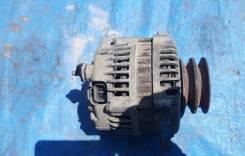 Продажа генератор япония на Mazda Bongo Friendee SGLR WL 90A
