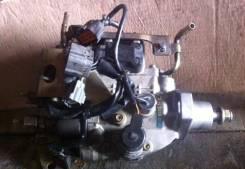 Продажа тнвд на Mazda Bongo Friendee SGLR WL, WLE, WLTE
