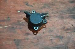 Выжимной цилиндр сцепления Honda cbr1000rr