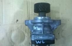 Продажа гидроусилитель на Mazda WL
