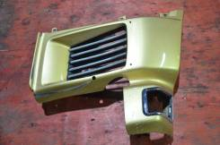 Правый передний пластик Honda Gold Wing 1500