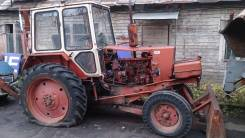 ЭО-2621В-3, 1991