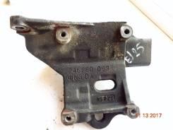 Крепление компрессора кондиционера. Subaru Legacy, BD2, BD3, BD4, BD5, BD9, BG2, BG3, BG4, BG5, BG6, BG7, BG9, BGA, BGB, BGC EJ18E, EJ20D, EJ20E, EJ20...