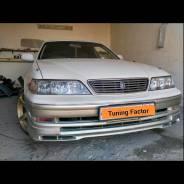 Авто-Тюнинг / Обвесы. Изготовление, продажа, установка, ремонт.