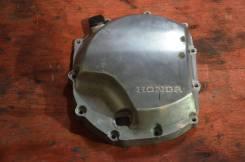 Крыжка сцепления Honda X4