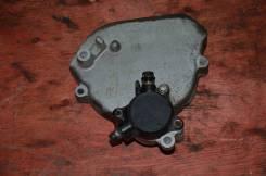 Выжимной цилиндр сцепления Honda X4