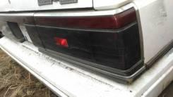 Стоп-сигнал. Правый. Nissan Laurel Spirit SB12, CD20T, 1986 года.