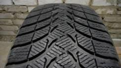 Michelin Alpin A4, 205/55 R16