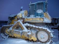 БРМЗ ТБГ-20, 2007