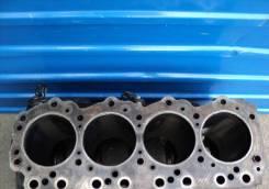 Продажа блок цилиндров на Isuzu MU UCS55DW 4JB1T, 4JB1
