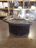Мотор печки Лада Калина (3623780)