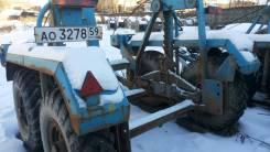 ПС-8934, 2011