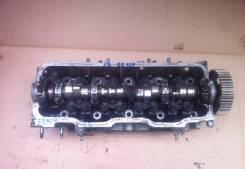 Продажа головка блока цилиндров на Toyota Corolla EE107 3E