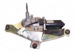 Chery Crosseastar (B14): ' Мотор СТ/Очистителя