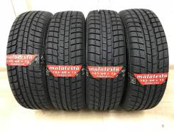 Malatesta THERMIC, 185/60 R15 88H