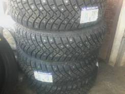 Michelin X-Ice North 2, 185/70 D14