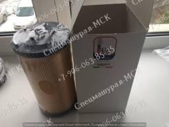 Фильтр гидравлический БМ-811 RFM150
