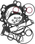 Комплект прокладок ЦПГ Winderosa Honda TRX500 01-14 (810843)