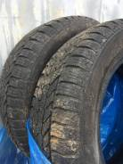 PointS, 195/65 R15