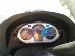 Sym Joyride 200i EVO, 2011