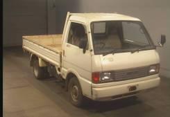 Продажа по запчастям Mazda Bongo Brawny 1993 года