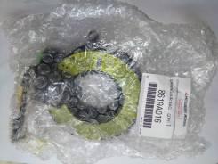 Шлейф лента сигн AirBag Mitsubishi 8619A016 MN162040 MN162041