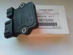 Коммутатор Mitsubishi MD326147 MD338252 MD152999 MD144931 MD160535