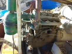 Продам двигатель Д-144 (трактор Т-40 и другие)