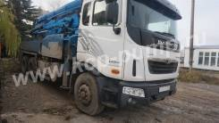 KCP 32ZX5120, 2014