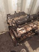 Контрактный (б у) двигатель Крайслер Вояджер 02 г. EGA, EGM V6 3,3 л