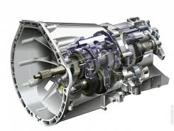 Коробка передач CJU 5HP-19 АКПП для Audi 80, 100, A4, A6 2.6 Audi 80, 100, A4, A6