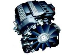 Контрактный двигатель M54 B22 226S1 BMW E46, E39 2.2i BMW 1-Series, 2-Series, 3-Series, 4-Series, 5-Series, 6-Series, 7-Series, M3, M4, M5, M6, X1, X3, X5, X6, 1-Series, 2-Series, 3-Series, 4-Series, 5-Series, 6-Series, 7-Series, M3, M4, M5, M6, X1...