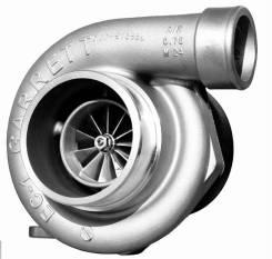 Турбина бу для Ford Mondeo 3 2.0 TD с двигателя HJBB Ford Mondeo 3