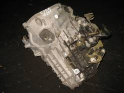 Коробка передач MTX75 CJBA МКПП для Ford Mondeo 3 2.0 Ford Mondeo 3