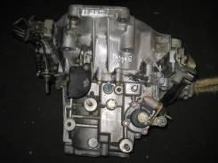 Коробка передач RF-6 МКПП для Mazda 323, 626, Premacy, 3, 6 2.0 Mazda 323, 626, Premacy, 3, 6