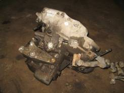 Коробка передач F17 3.94 МКПП для Opel Astra G, Combo C, Corsa C, Meriva A, Zafira A 1.7 Opel Astra G, Combo C, Corsa C, Meriva A, Zafira A