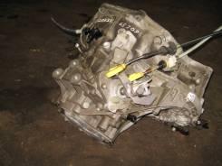 Коробка передач F23 МКПП для Opel Calibra, Omega B, Vectra B 2.5 Opel Calibra, Omega B, Vectra B