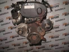 Контрактный двигатель Z18XER Opel Astra H, Vectra C, Zafira B, Signum 1.8i