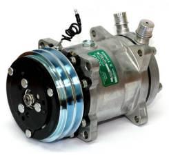 Компрессор кондиционера бу для Volvo V40, S40 1.6 i Volvo V40, S40