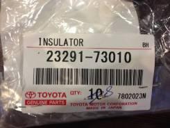 23291-73010 Кольцо форсунки Toyota