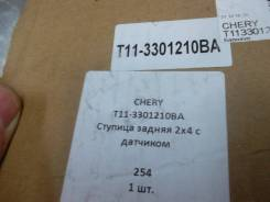 Ступица. Chery Tiggo Toyota RAV4, ACA26, ACA28, ZCA25, ZCA25W, ZCA26, ZCA26W Toyota Isis, ANM10, ANM10G, ANM10W, ZNM10, ZNM10G, ZNM10W 1AZFE, 1ZZFE, 2...
