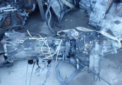 АКПП. Mitsubishi Pajero, V23C, V23W 6G72