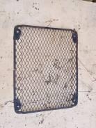 Решетка радиатора kawasaki vulcan vn800