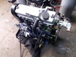 Двигатель в сборе. Лада 2110, 2110 Двигатель BAZ2110