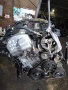 Двигатель в сборе. Honda CR-V, RD5 Honda Stream, RN3 Honda Stepwgn, RF3 K20A, K20A4, K20A1, K20AIVTEC