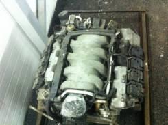 Двигатель(113) мерседес w220