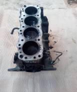Продажа блок цилиндров на Isuzu Fargo 4FG1