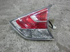 Фонарь внутренний правый Nissan X-Trail III (T32)